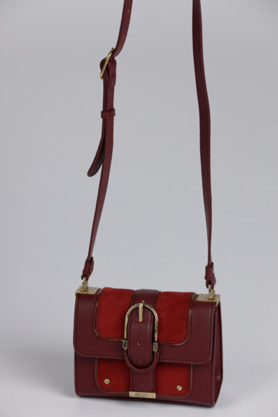 Чанта Elisabetta Franchi