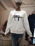 Пуловер Karl Lagerfeld