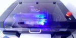 Директен UV печат