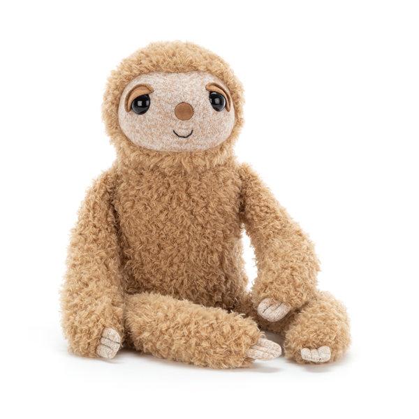 Jellycat Ленивецът Дъмбъл