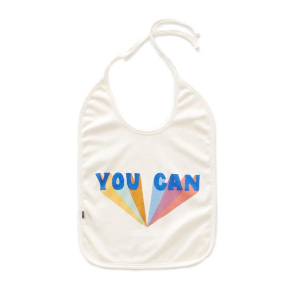 """Oeuf NYC Лигавник """"You can """""""