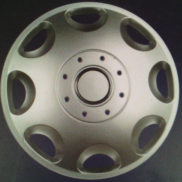 ТАС 15 цола модел 300