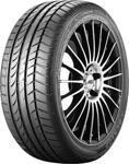 DUNLOP 225/60R17 99V SPT MAXX TT * ROF