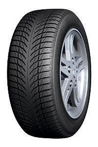DEBICA 255/55R18 109H FRIGO SUV XL FP