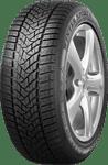 DUNLOP 235/65R17 108H WINTER SPORT 5 SUV XL