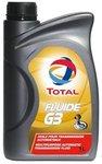 TOTAL FLUIDE G3 1L