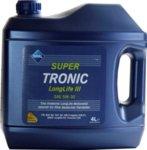 ARAL SUPER TRONIC LONGLIFE 3 5W-30 4L
