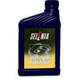 SELENIA GOLD 10W40 1L