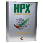 SELENIA HPX 20W50 2L
