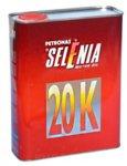 SELENIA 20 K 10W40 2L