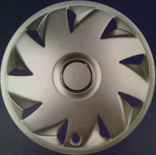 ТАС 14 цола модел 210
