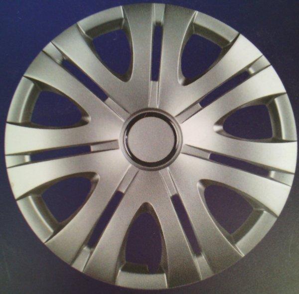 ТАС 15 цола модел 317