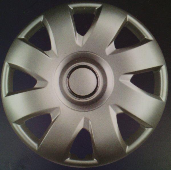 ТАС 15 цола модел 311