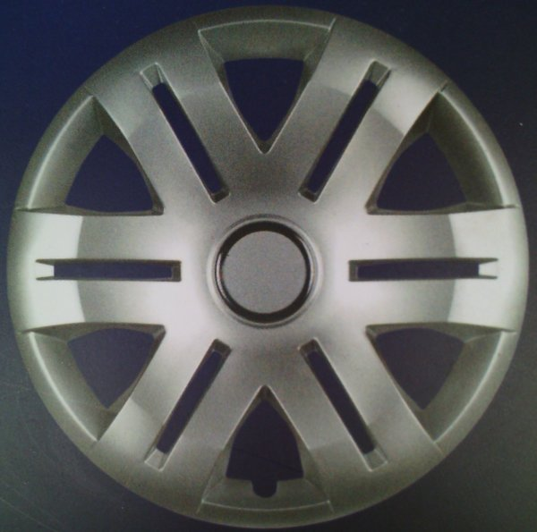 ТАС 16 цола модел 406