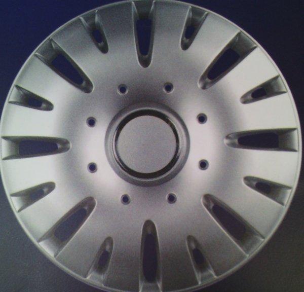 ТАС 13 цола модел 108