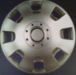 ТАС 16 цола модел 400