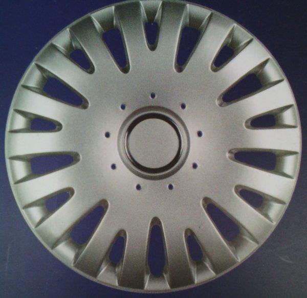 ТАС 16 цола модел 403