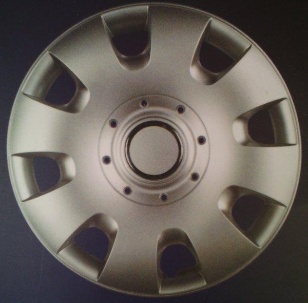 ТАС 14 цола модел 209