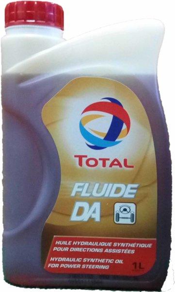 TOTAL FLUIDE DA 1L