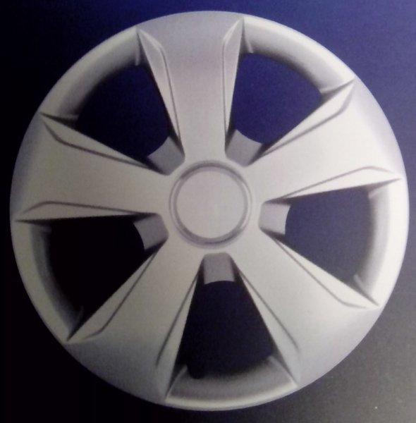 ТАС 15 цола модел 331