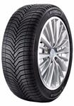 Michelin 235/60R18 103V Crossclimate SUV АО M+S