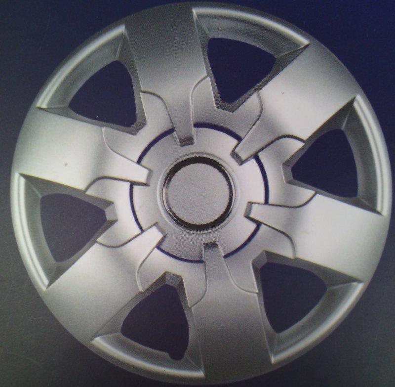 ТАС 16 цола модел 413