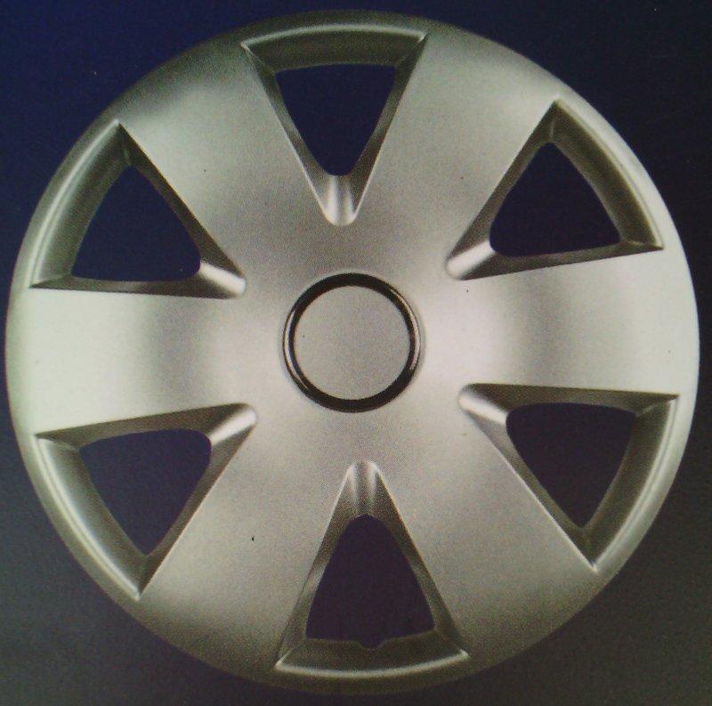 ТАС 15 цола модел 308