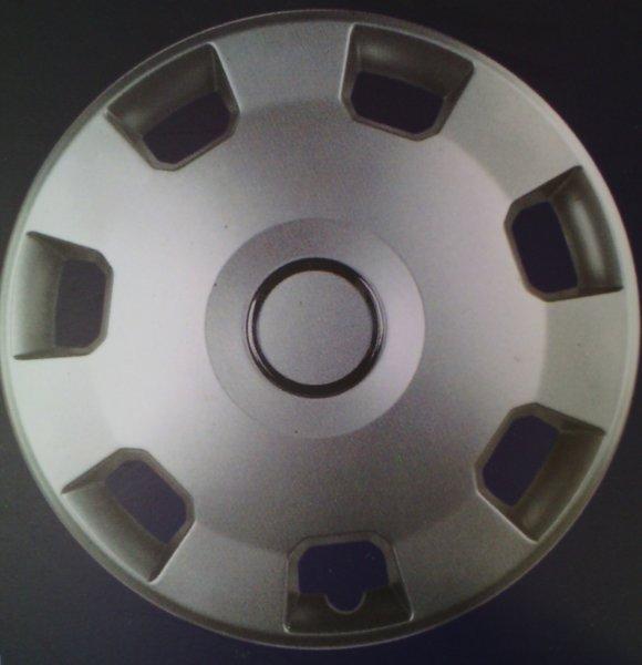 ТАС 14 цола модел 207