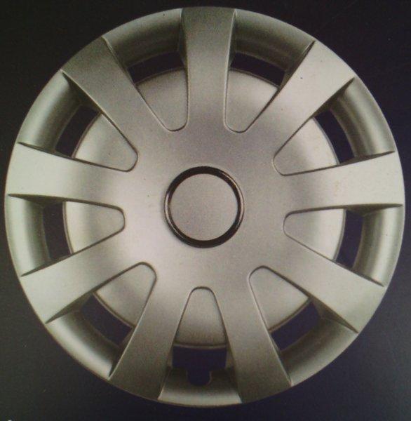 ТАС 15 цола модел 309