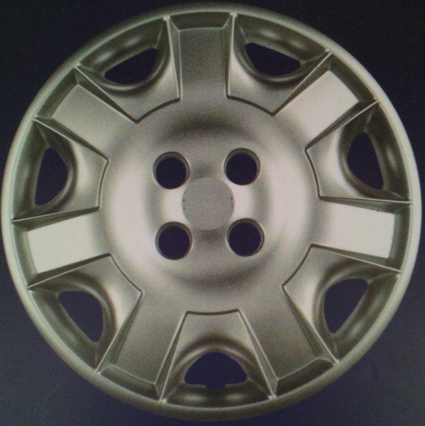 ТАС 15 цола модел 301