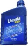 URANIA DAILY 5W30 1L
