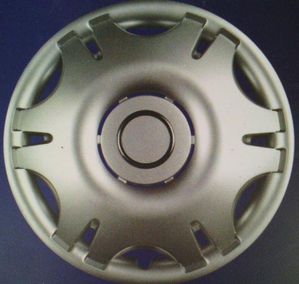 ТАС 15 цола модел 305