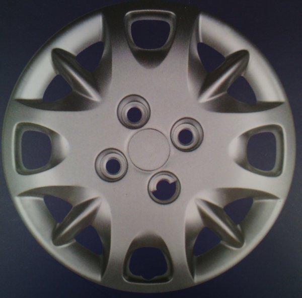 ТАС 13 цола модел 110