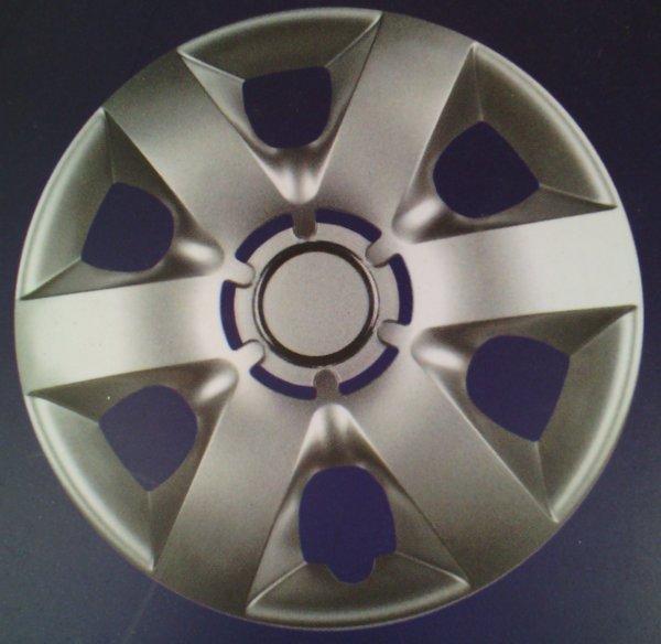 ТАС 15 цола модел 310