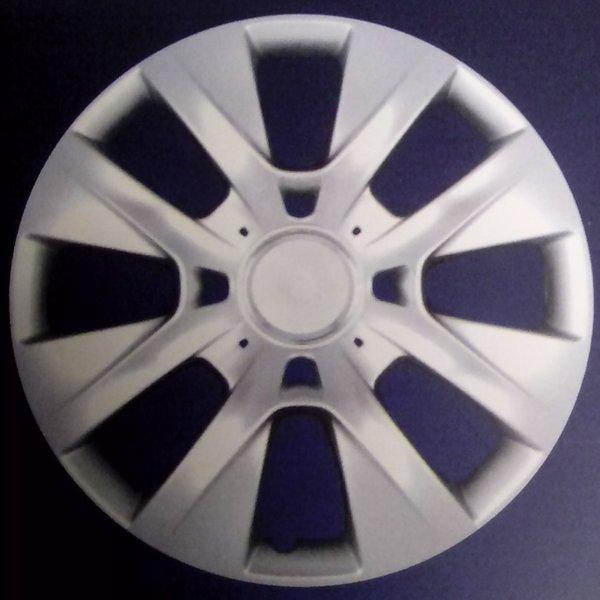 ТАС 15 цола модел 334