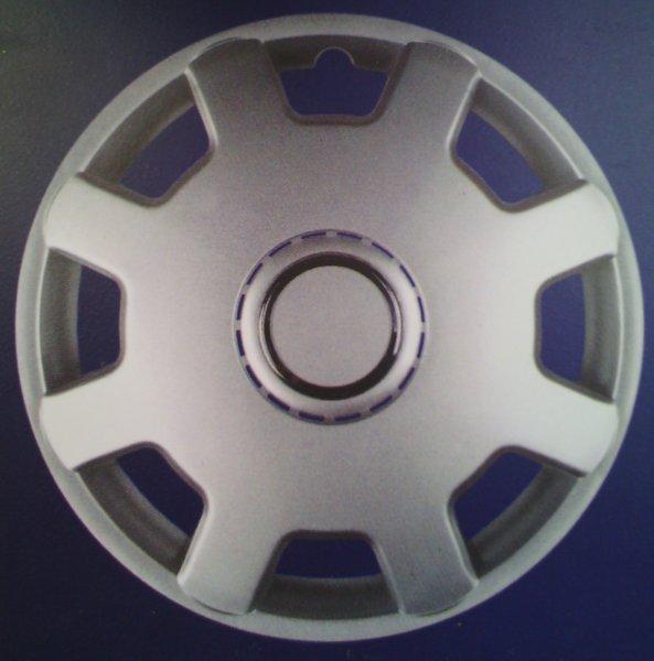 ТАС 13 цола модел 105