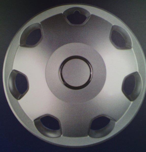 ТАС 13 цола модел 106