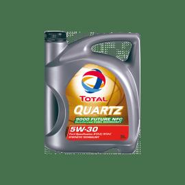 TOTAL QUARTZ FUTURE-NFC 9000 5W-30 5L