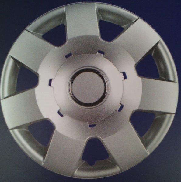 ТАС 14 цола модел 219
