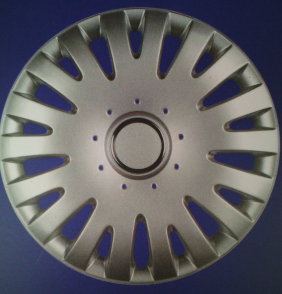 ТАС 14 цола модел 211