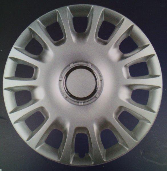 ТАС 13 цола модел 109