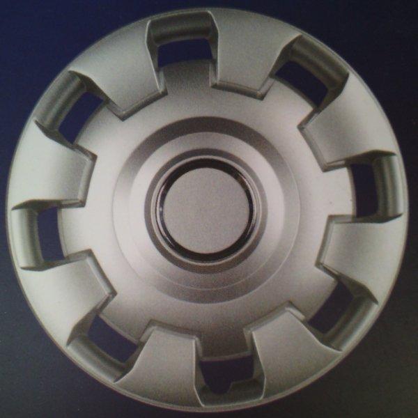 ТАС 13 цола модел 111