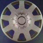 ТАС 15 цола модел 314