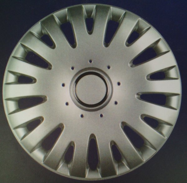 ТАС 15 цола модел 306