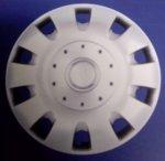 ТАС 16 цола модел 401
