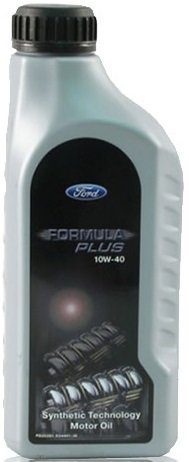 FORD FORMULA PLUS 10W40 1L