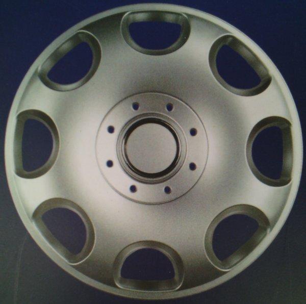 ТАС 15 цола модел 307