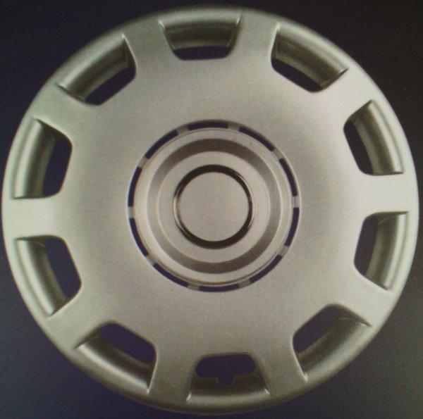 ТАС 15 цола модел 302