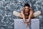 Според проучвания Йога може да намали хроничната болка