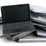 """Нов лаптоп или как да вдъхнем живот на """"повредения"""" ни технологичен приятел"""